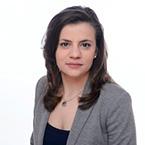 Silvia Massaro