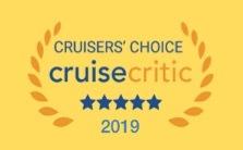 Cruisers' Choice Cruise Critic