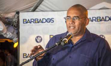 LATIN AMERICA GETS MAJOR BOOST AS BARBADOS ANNOUNCES NEW PARTNERSHIP WITH COPA AIRLINES