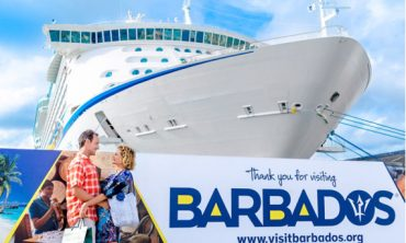 Cruises to Barbados Offer a Truly Unique Caribbean Experience