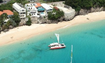 VOTE FOR BARBADOS IN USA TODAY'S 10 BEST READERS CHOICE AWARDS