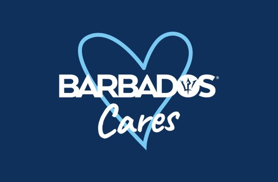 Barbados, The UK's number one holiday destination, launches 'Barbados Cares' NHS initiative'