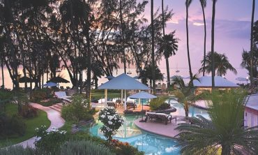 From Adventure to Dining, Barbados Has It All