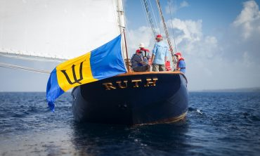 NAME CHANGE FOR LEADING CARIBBEAN REGATTA