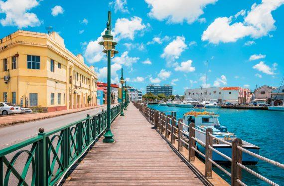 Barbados COVID-19 Protocol Updates