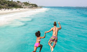 11 CARIBBEAN FAMILY VACATION DESTINATIONS FOR KID-FRIENDLY BEACHES & AWESOME ACTIVITIES