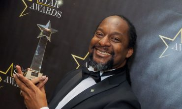 Barbados Named the Star Winter Sun Destination 2017