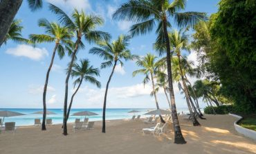 Barbados Reaches Covid-19 Milestone, Flights Resume July 12