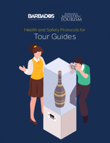 Extended Tourism Protocol Updates