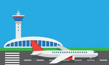 GAIA Airport Update – Temporary Closure April 11-16