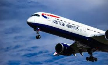 BARBADOS ANNOUNCES YEAR-ROUND DAILY DIRECT SERVICE FROM LONDON HEATHROW
