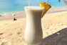 5 Delicious Reasons to Escape to Barbados