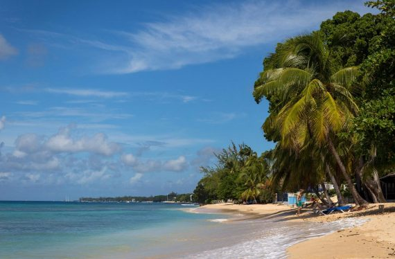 The Ultimate One Week Itinerary for Barbados
