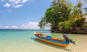 5 Delicious Reasons to Escape to Barbados