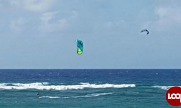 Tourists vote Barbados into the Caribbean's Top 10 Destinations